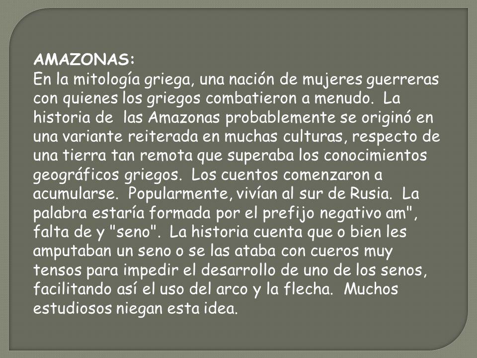 Hipotextualidad ppt descargar for En la mitologia griega la reina de las amazonas