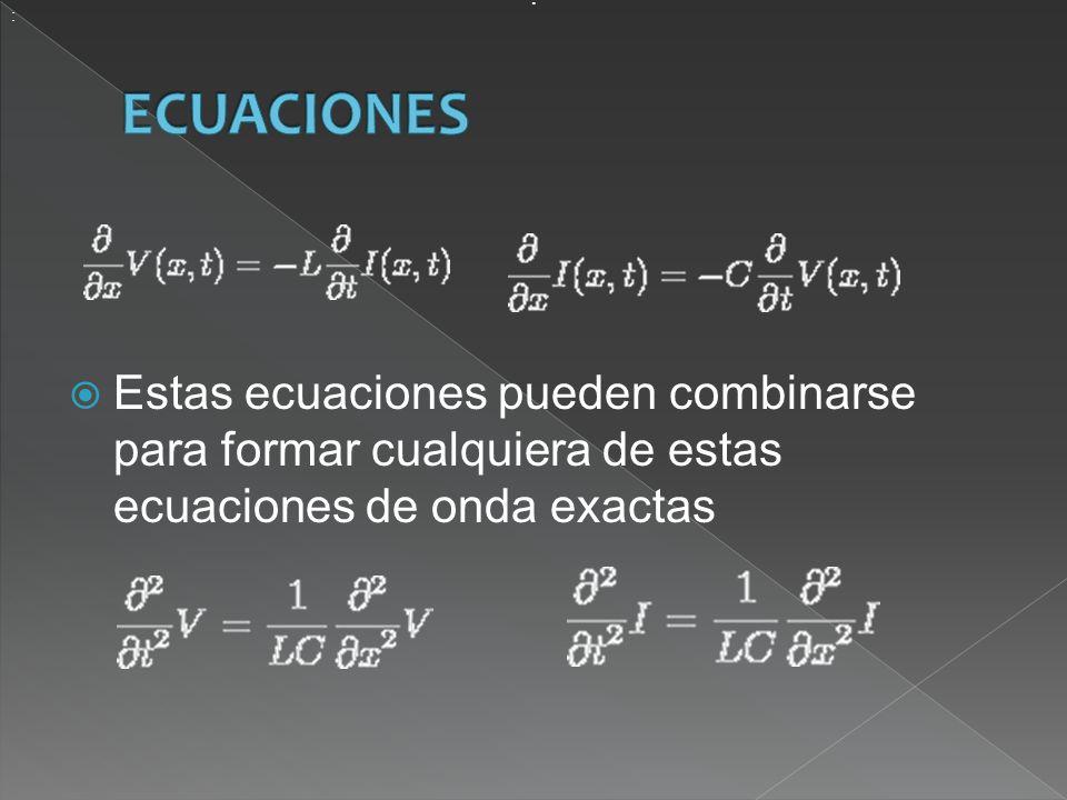 : : ECUACIONES.