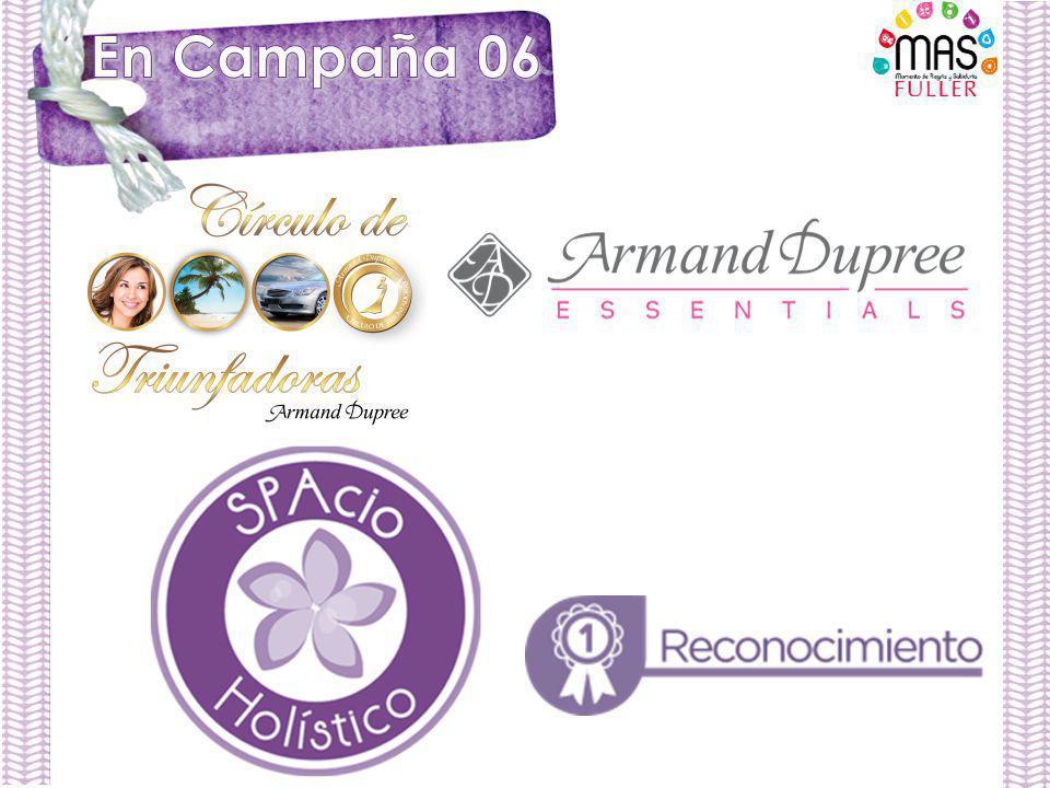 En Campaña 06