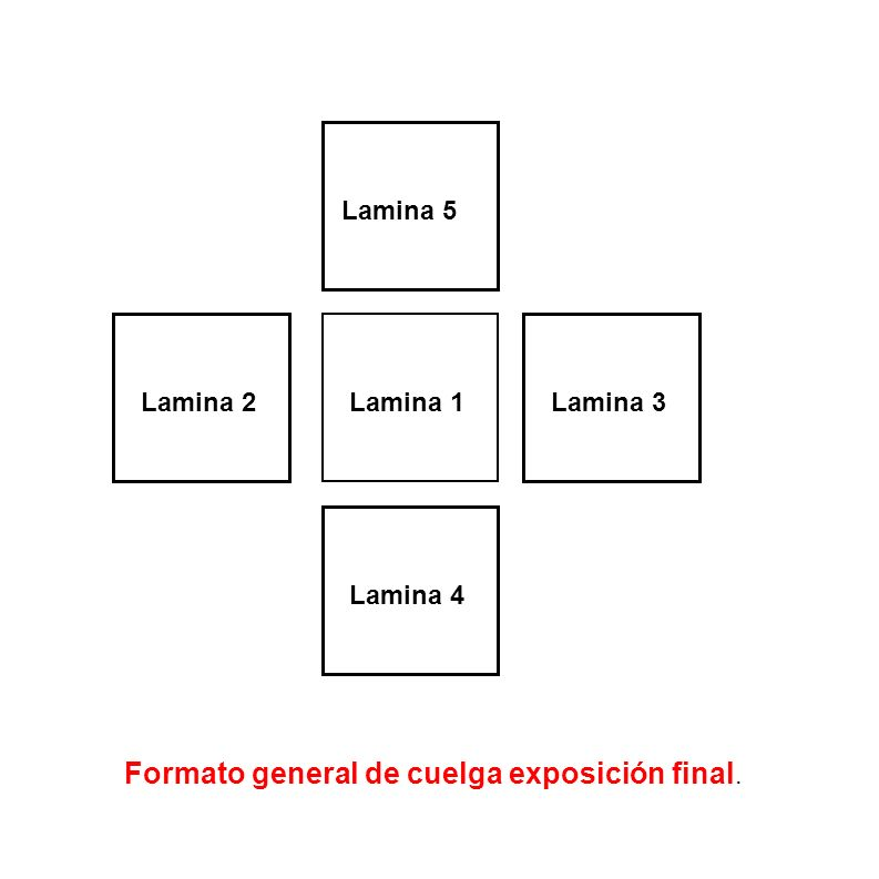 Formato general de cuelga exposición final.