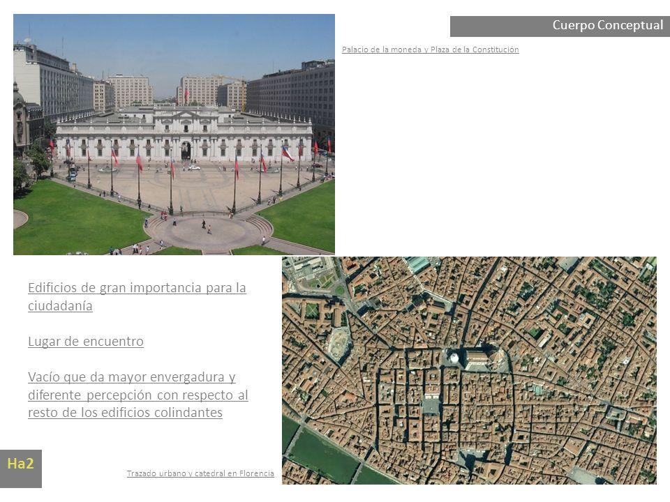 Ha2 Edificios de gran importancia para la ciudadanía