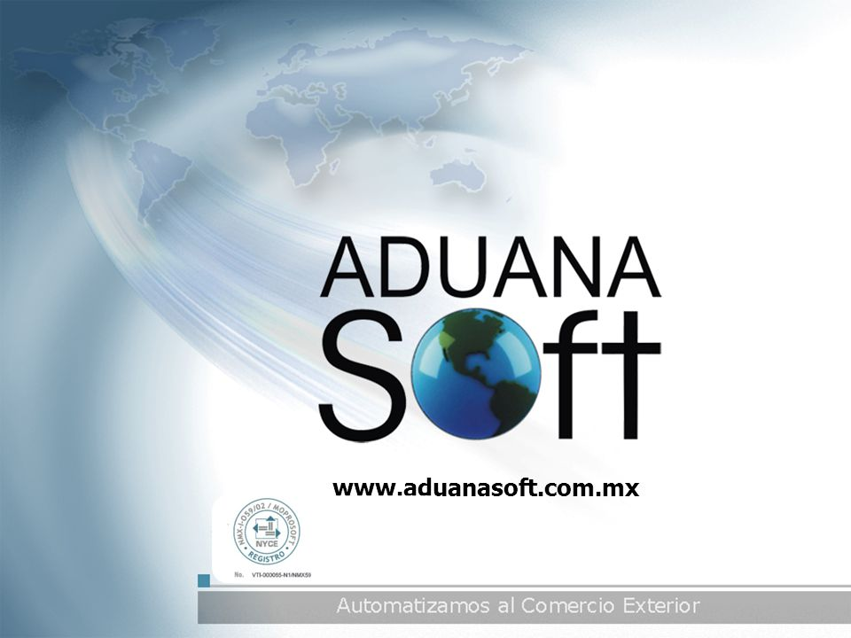 www.aduanasoft.com.mx