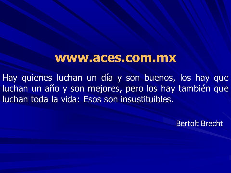www.aces.com.mx