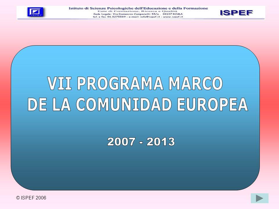 DE LA COMUNIDAD EUROPEA