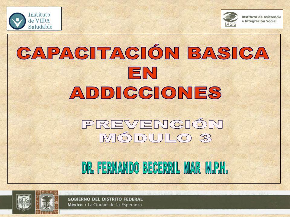 DR. FERNANDO BECERRIL MAR M.P.H.