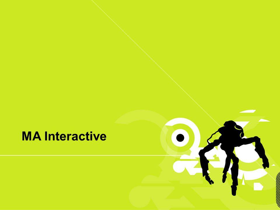 MA Interactive