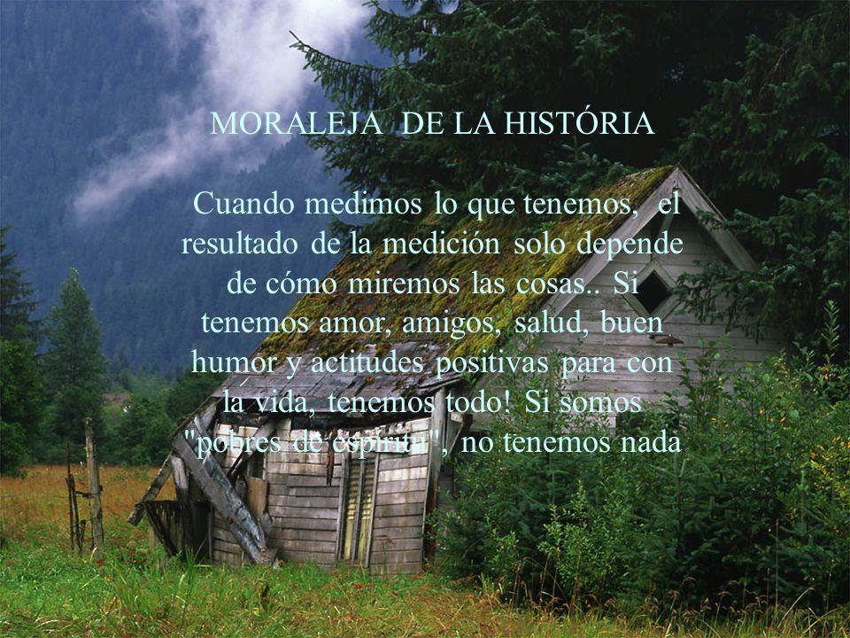 MORALEJA DE LA HISTÓRIA