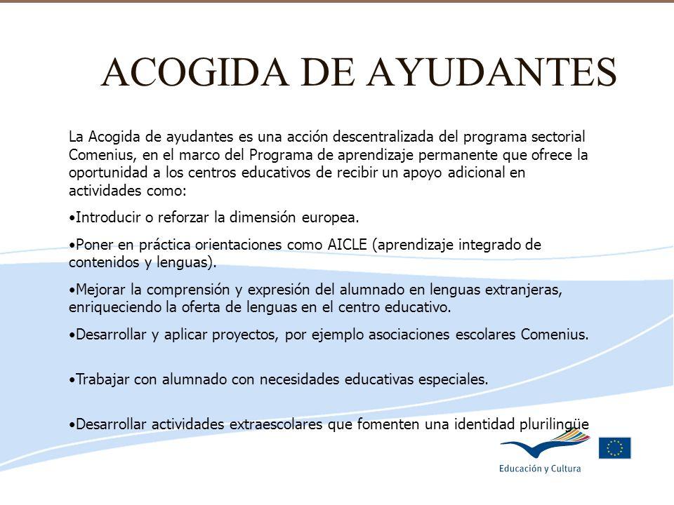 Delegación de Educación de Córdoba