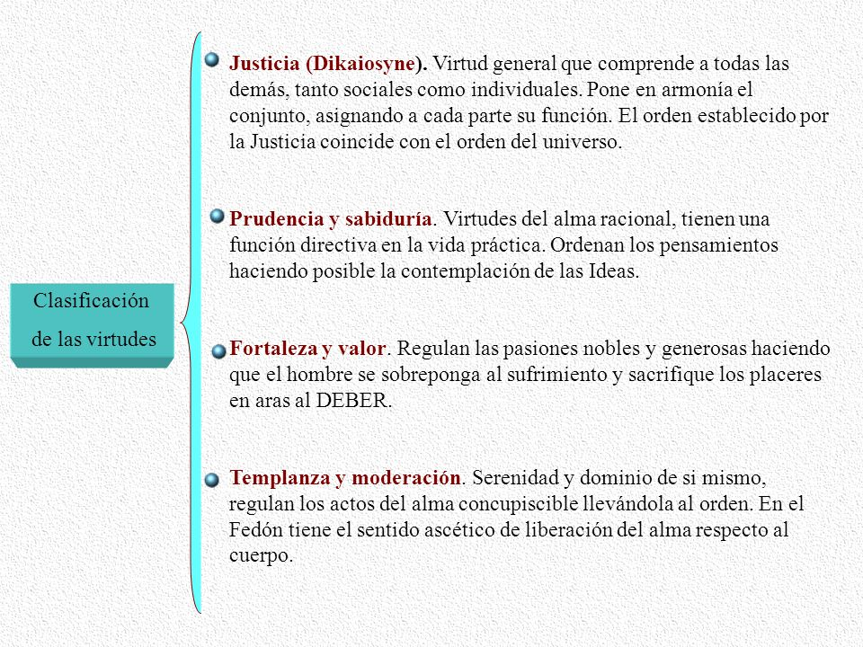 Justicia (Dikaiosyne)