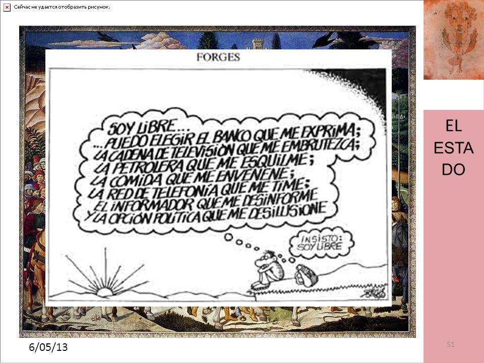 EL ESTADO 6/05/13 51