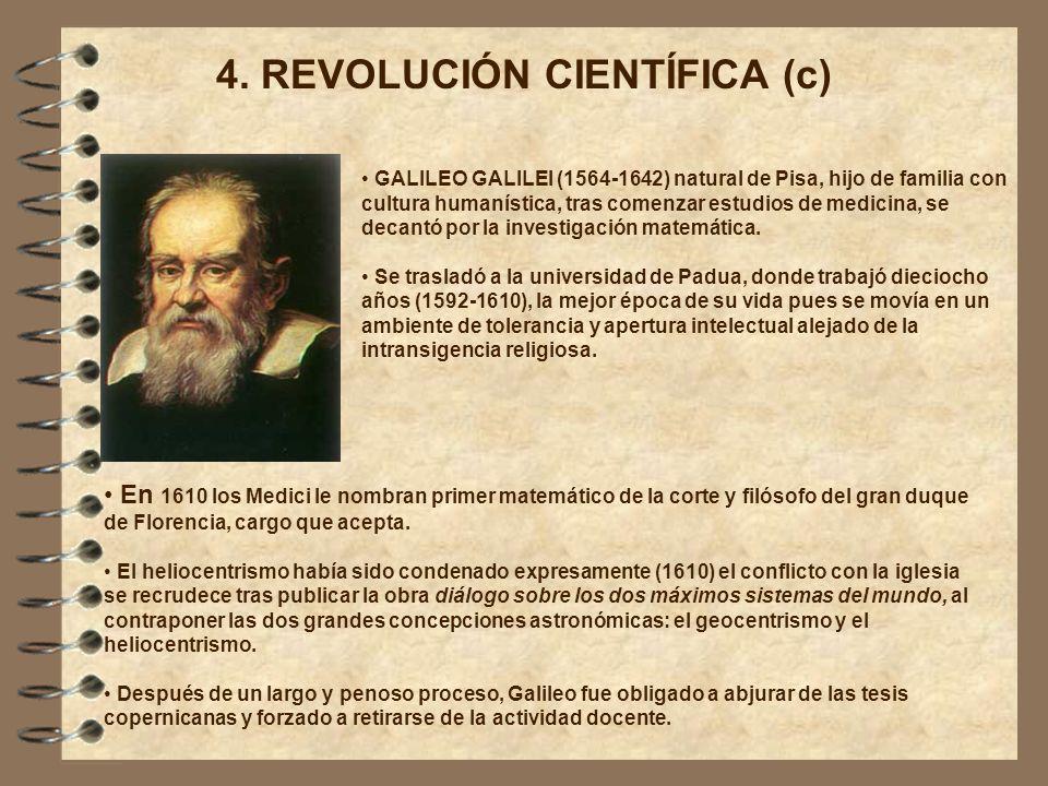 4. REVOLUCIÓN CIENTÍFICA (c)