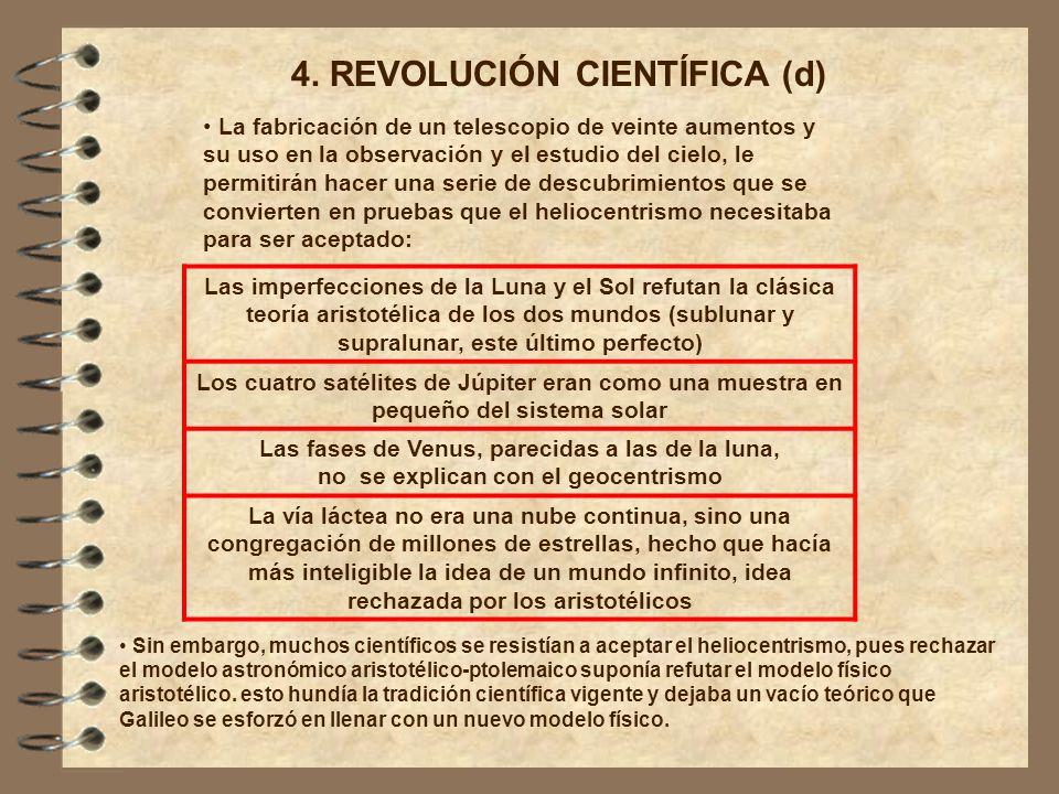 4. REVOLUCIÓN CIENTÍFICA (d)