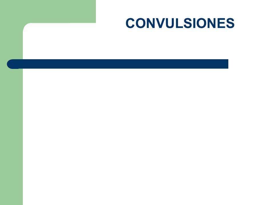 CONVULSIONES 18