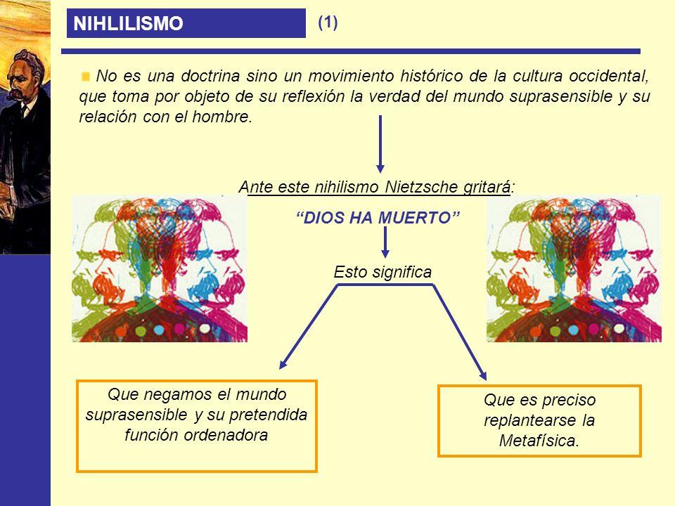 NIHLILISMO(1)