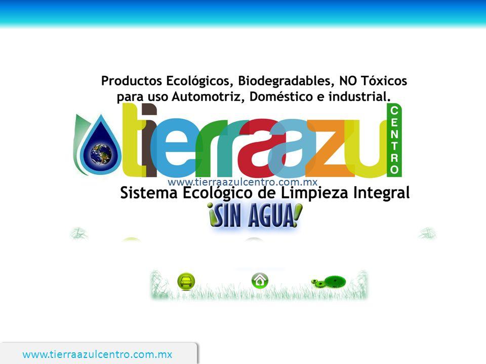 www.tierraazulcentro.com.mx www.tierraazulcentro.com.mx www.tierraazulcentro.com.mx