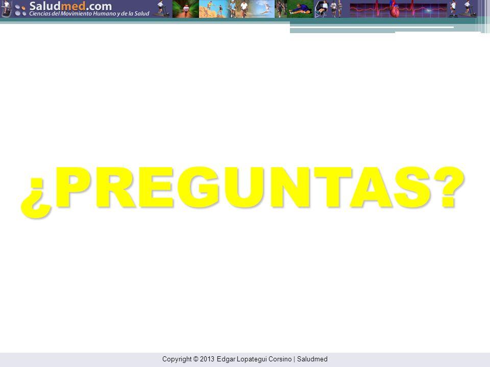 ¿PREGUNTAS 207