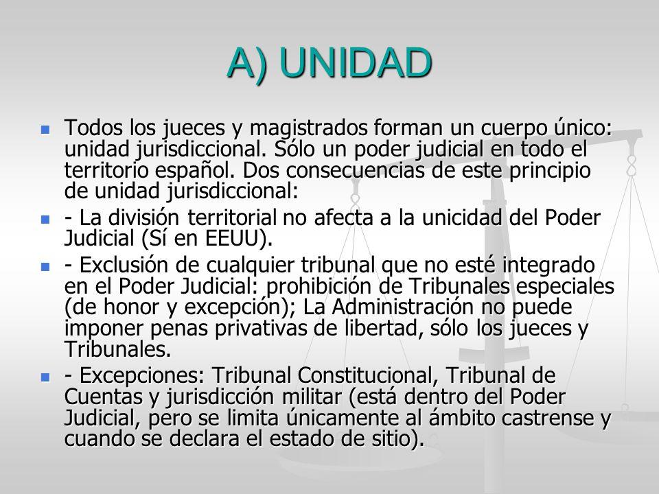 A) UNIDAD