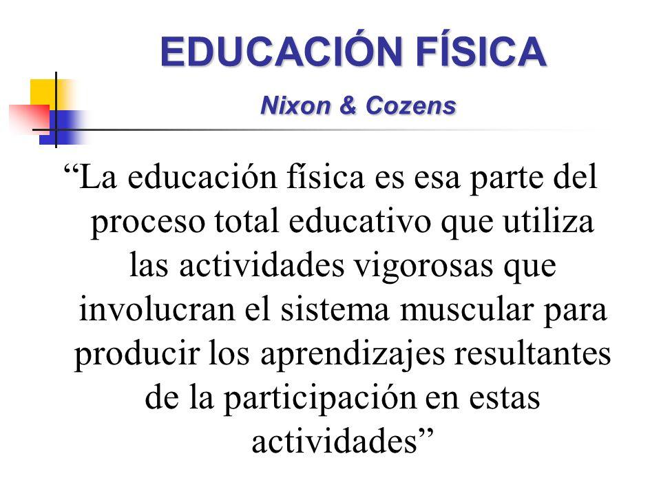 EDUCACIÓN POR EL MOVIMIENTO Y GIMNASIA ELEMENTAL: - ppt