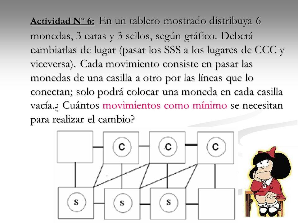 II Coloquio de Matematica
