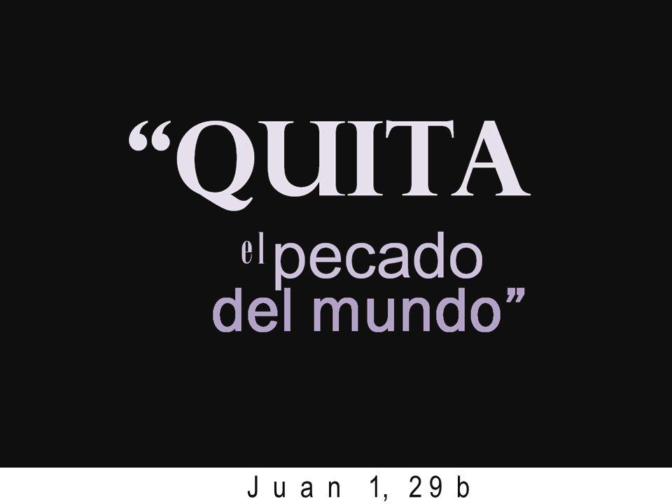 J u a n 1, 2 9 b b