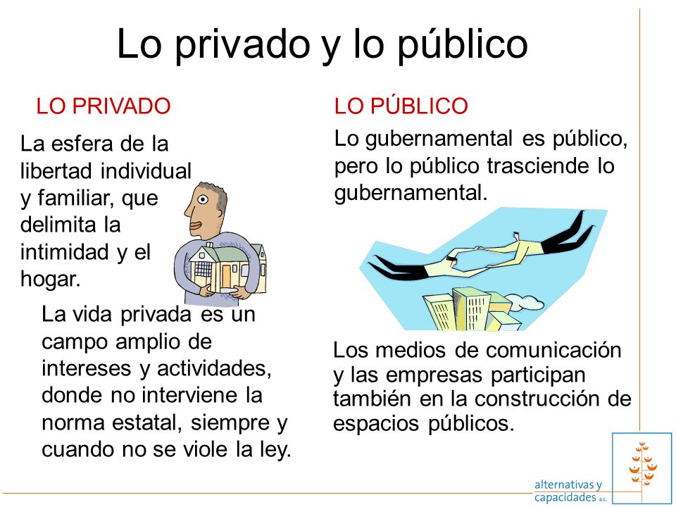 Módulo Estrategias de Cabildeo e Incidencia en Políticas Públicas