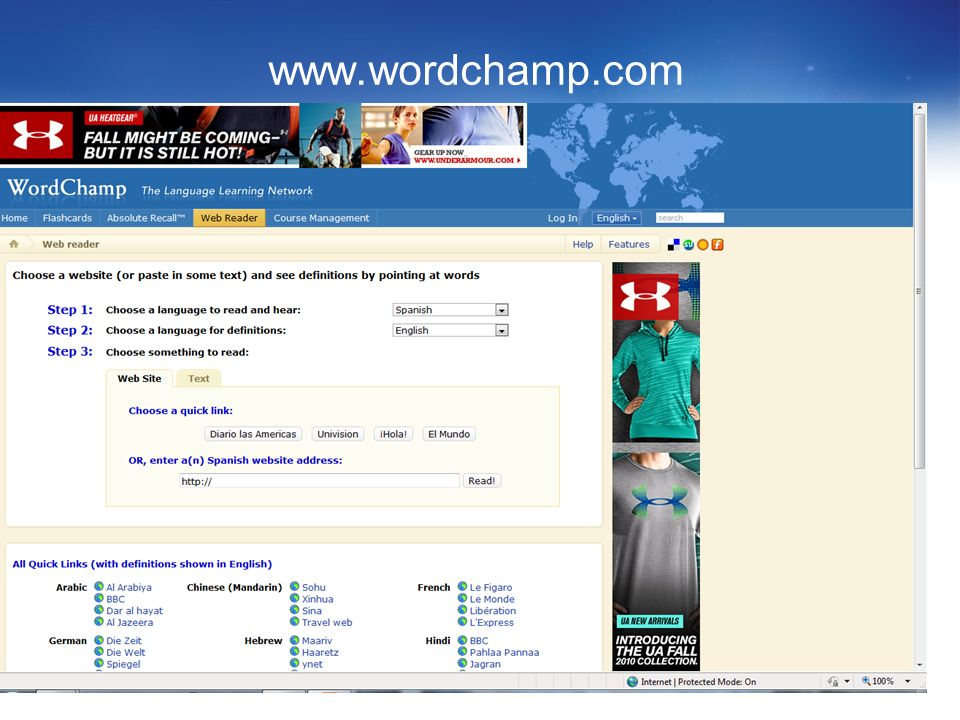 www.wordchamp.com