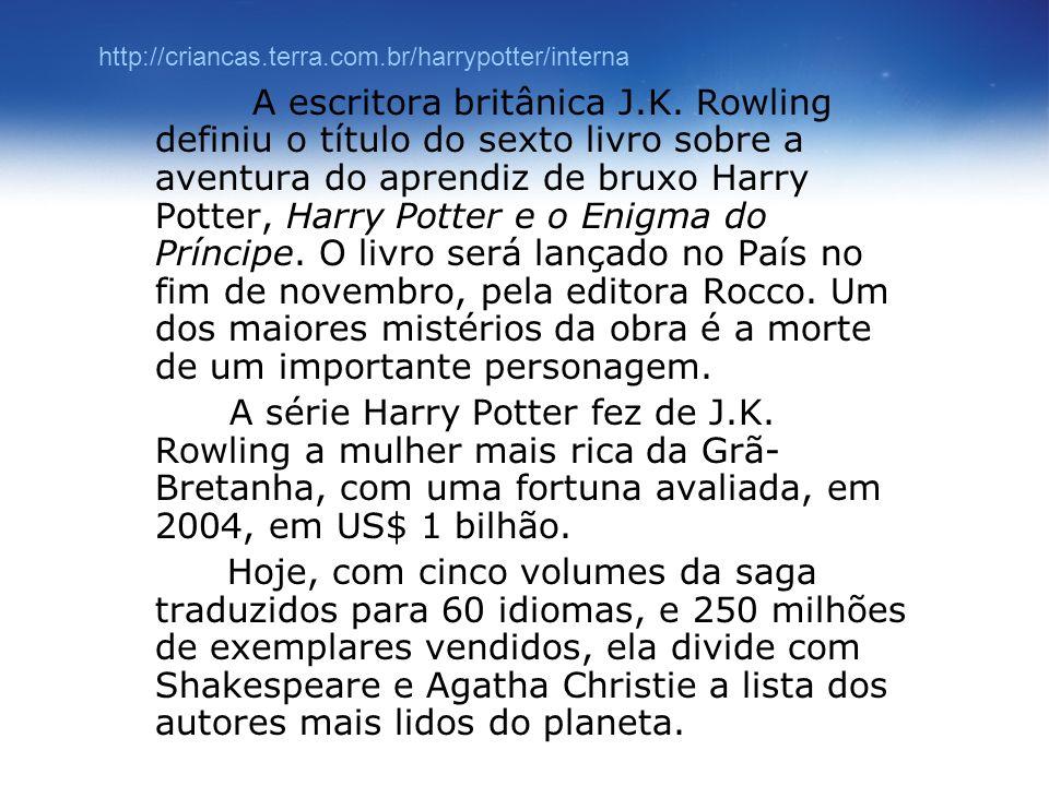 http://criancas.terra.com.br/harrypotter/interna
