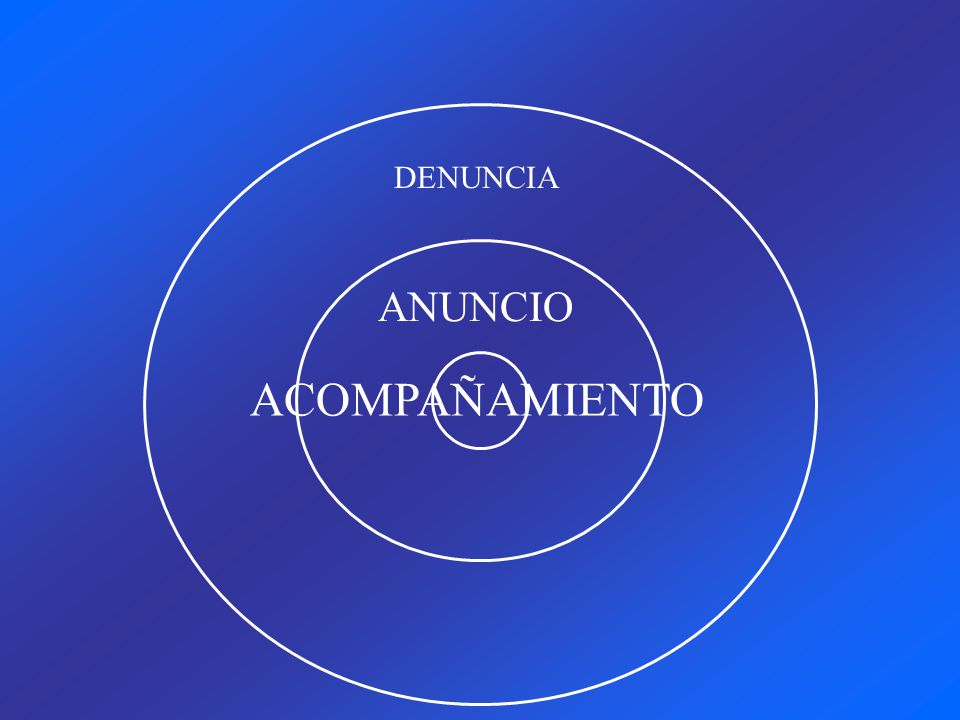 DENUNCIA ANUNCIO ACOMPAÑAMIENTO
