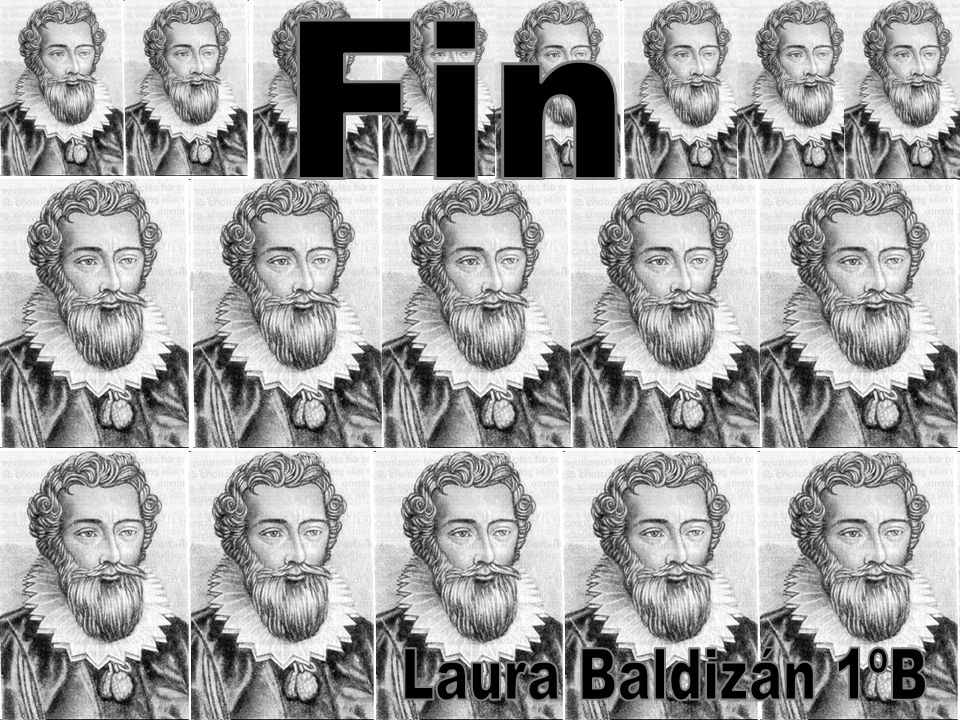Fin Fin Laura Baldizán 1ºB