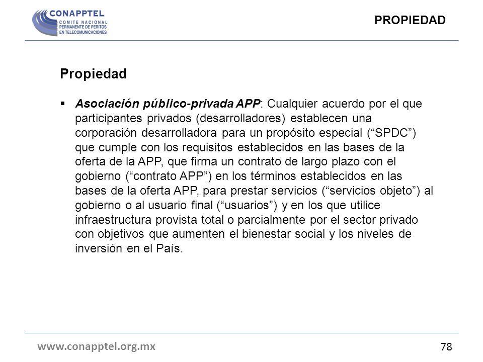 PROPIEDAD Propiedad.