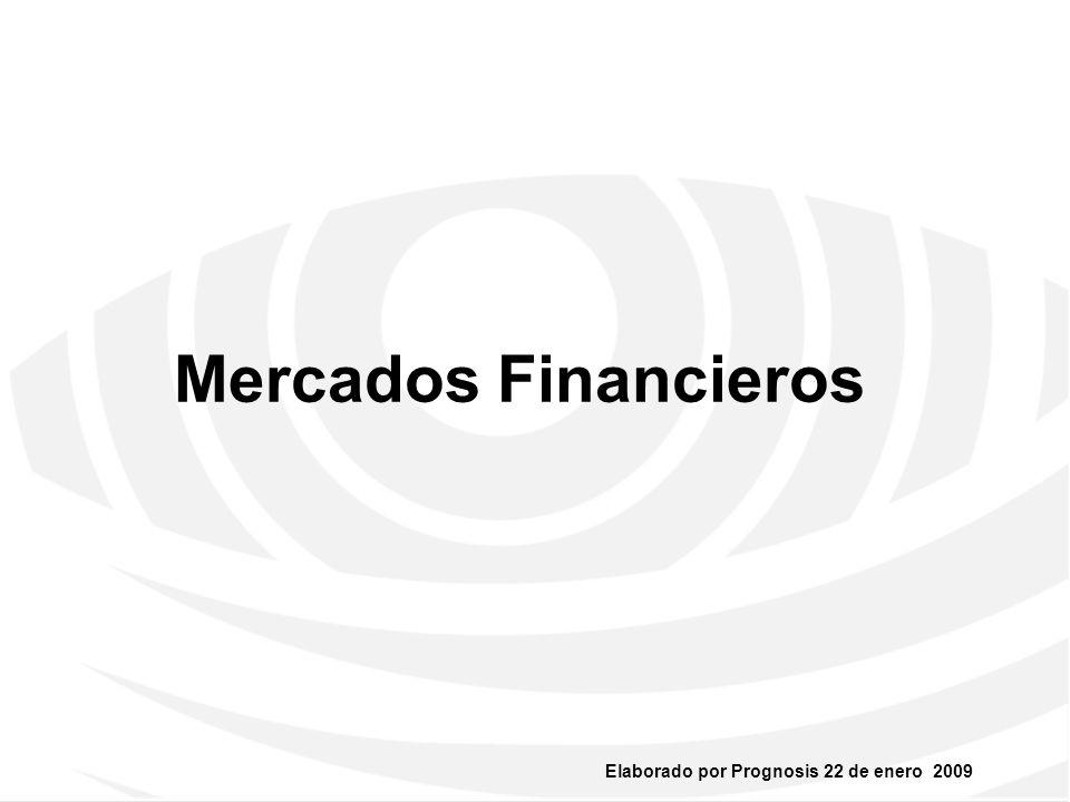Mercados Financieros 32