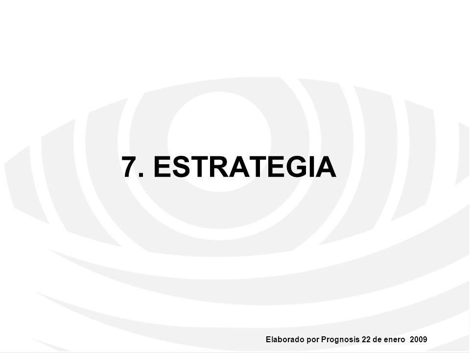 7. ESTRATEGIA 47