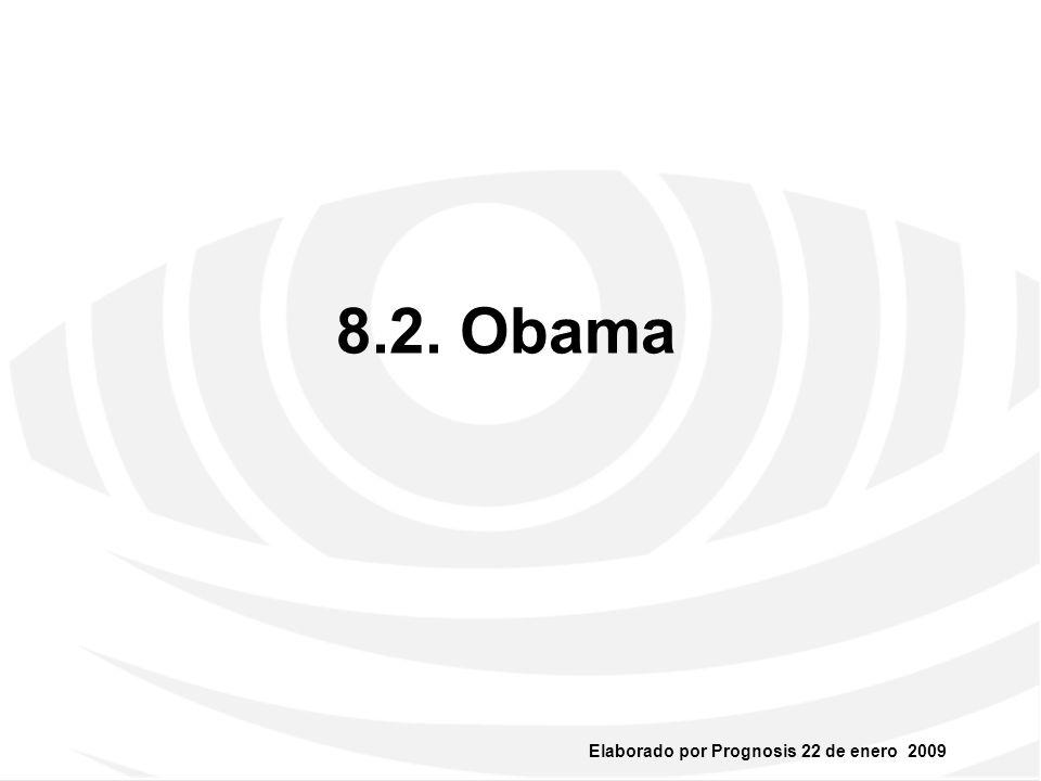 8.2. Obama 60