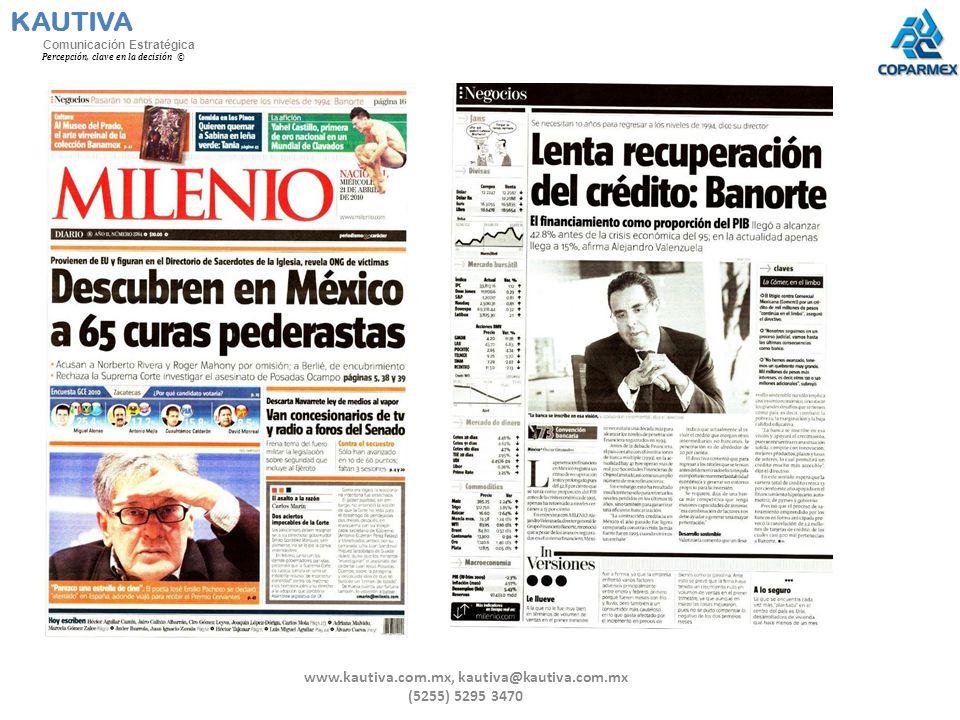 www.kautiva.com.mx, kautiva@kautiva.com.mx (5255) 5295 3470