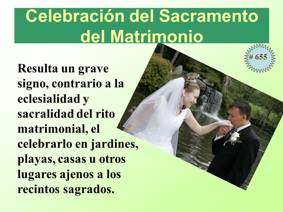 Rito Del Matrimonio Catolico : El cuidado pastoral de los matrimonios sacramentados ppt