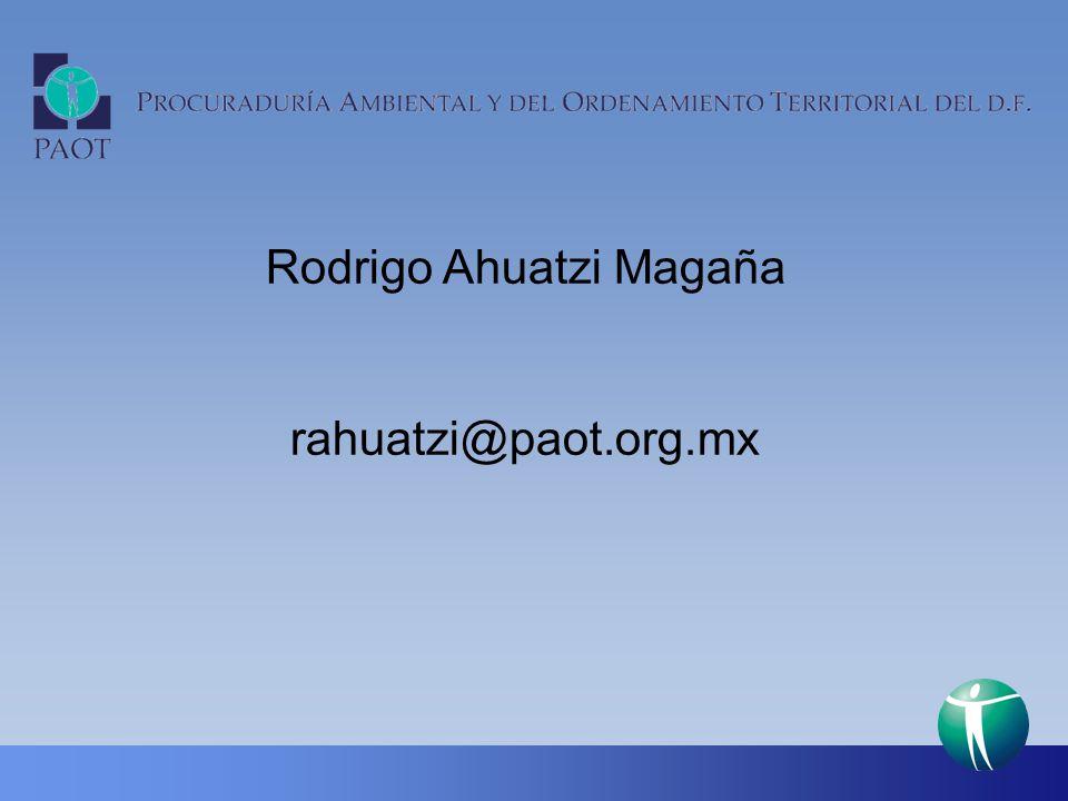 Rodrigo Ahuatzi Magaña