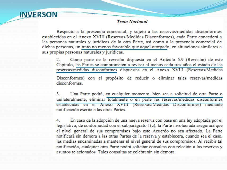 INVERSON
