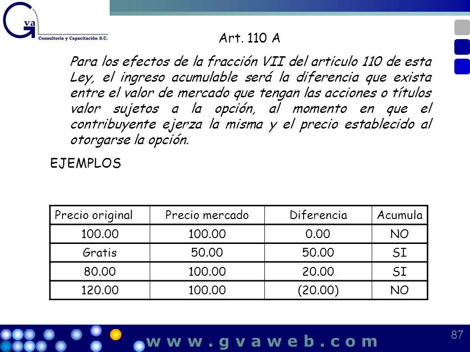 Art. 110 A