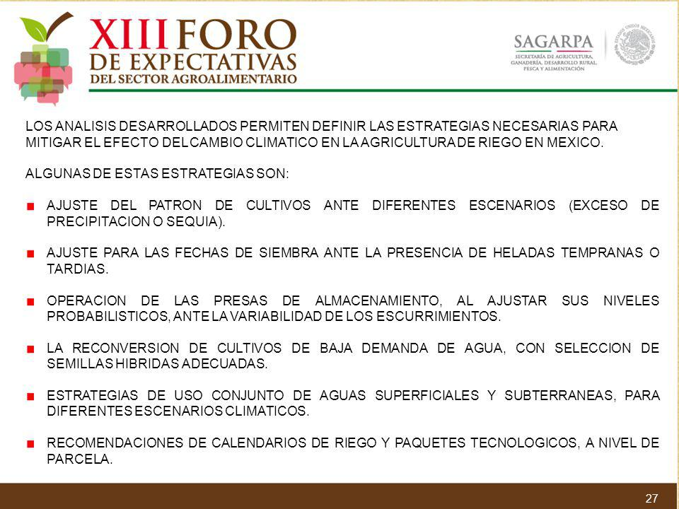 ALGUNAS DE ESTAS ESTRATEGIAS SON: