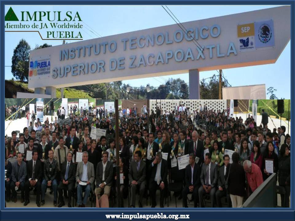 www.impulsapuebla.org.mx