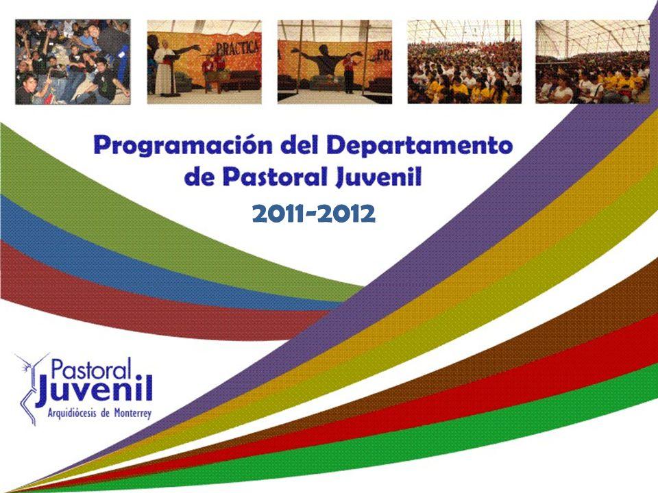 2011-2012