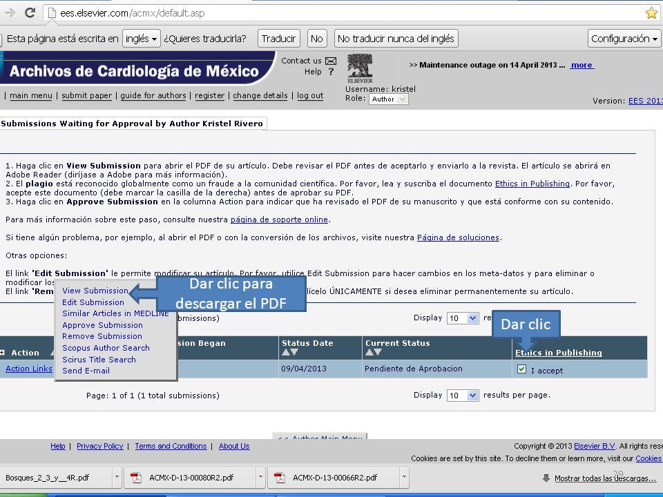 Dar clic para descargar el PDF