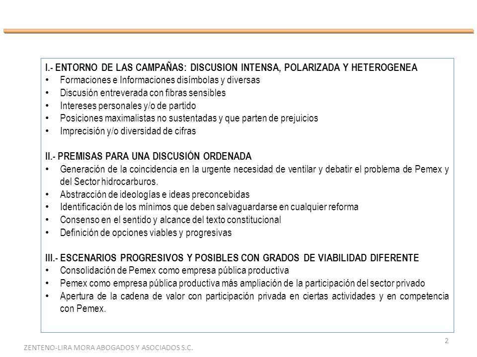 ZENTENO-LIRA MORA ABOGADOS Y ASOCIADOS S.C.