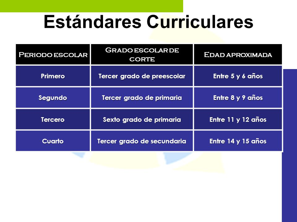 Los Est Ndares Curriculares Ppt Video Online Descargar