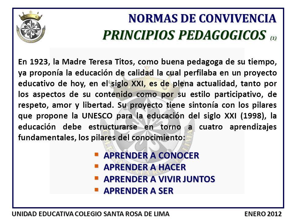 PRINCIPIOS PEDAGOGICOS (1)