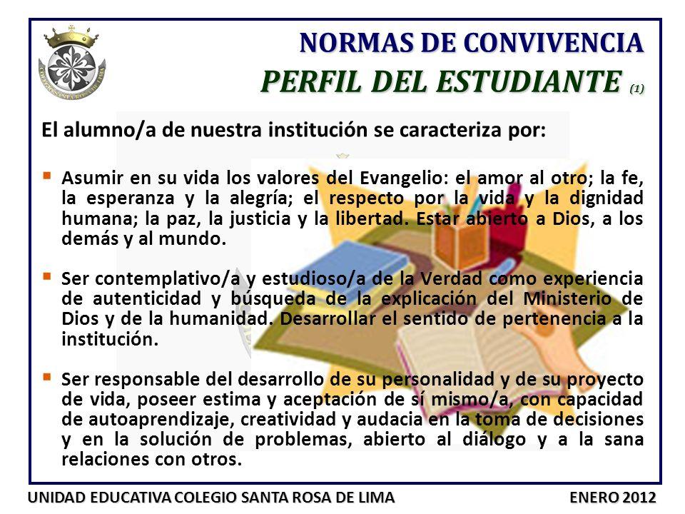 PERFIL DEL ESTUDIANTE (1)