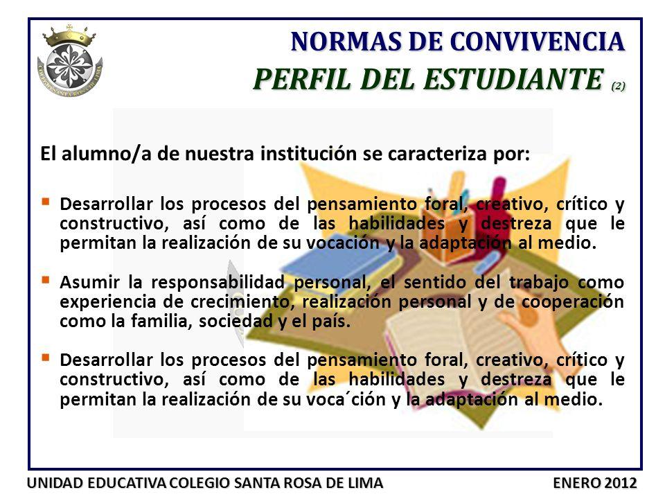 PERFIL DEL ESTUDIANTE (2)