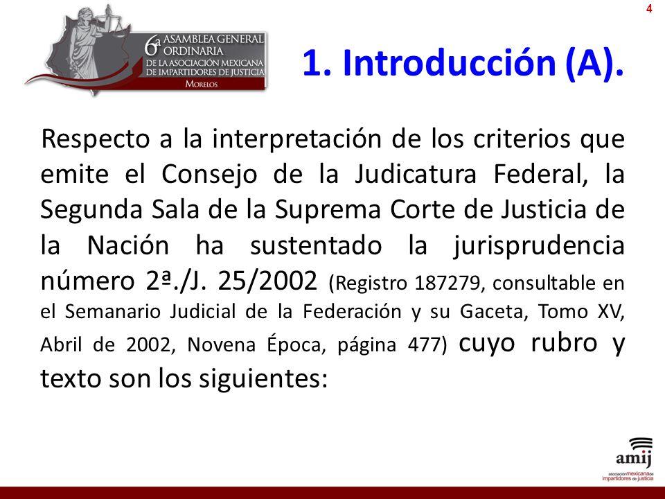 4 1. Introducción (A).