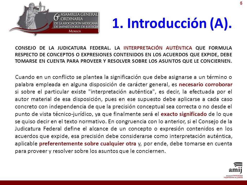 5 1. Introducción (A).