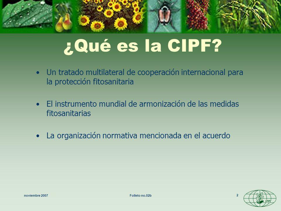 Taller de capacitación para el intercambio de información en los países de Latinoamérica (Español)